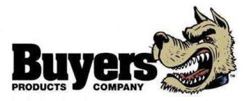 Logo de Buyers | Camion-citerne | Mesures Calib-Tech | Montréal