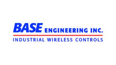 Logo de Base Engineering Inc   Camion-citerne   Mesures Calib-Tech   Montréal
