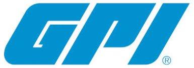 Logo de GPI | Camion-citerne | Mesures Calib-Tech | Montréal